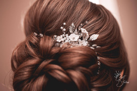 GS_WeddingPhotography_23.jpg