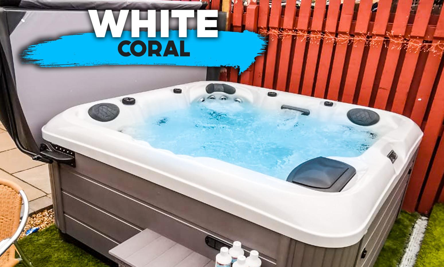 Coral_PreviousInstall_WHITE.jpg