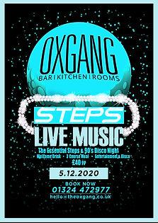 Steps_OXGANG_Events20.jpg