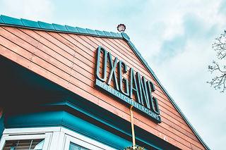OXGANG_Photography_EDIT_Horo_DOWNRES_000