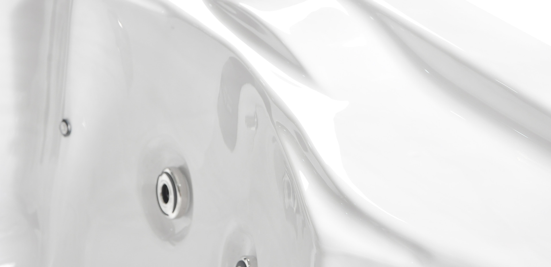 Venezia sterling silver close up 8.jpg