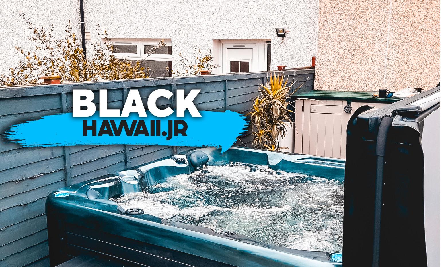 Hawaii.Jr_PreviousInstall_BLACK.jpg