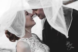GS_WeddingPhotography_06.jpg