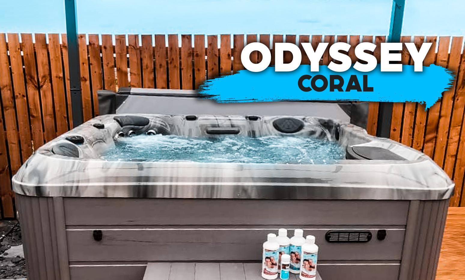 Coral_PreviousInstall_ODYSSEY.jpg