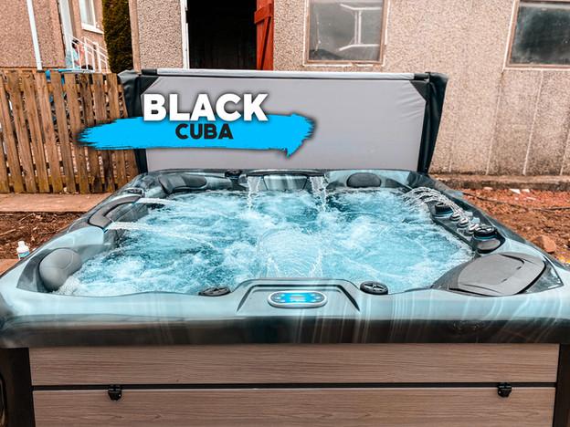 Cuba_PreviousInstall_BLACK.jpg