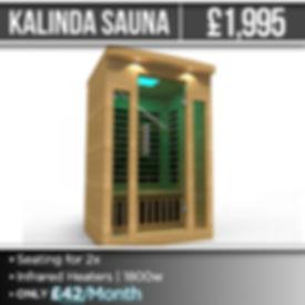Kalinda_2xPerson_Overhead.jpg