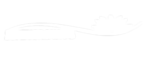 SuperiorSauna_Logo.png