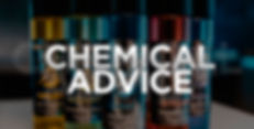 CHEMICAL ADVICE.jpg