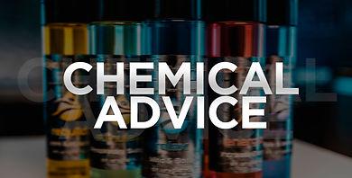 CHEMICAL ADVICE.jpg