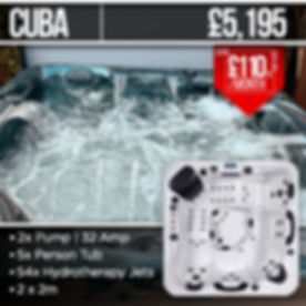 CUBA_OVERHEAD_MAR20.jpg