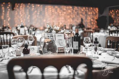 GS_WeddingPhotography_11.jpg