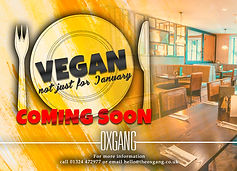OXGANG_VeganFeburary_2020_LEAFLET.jpg
