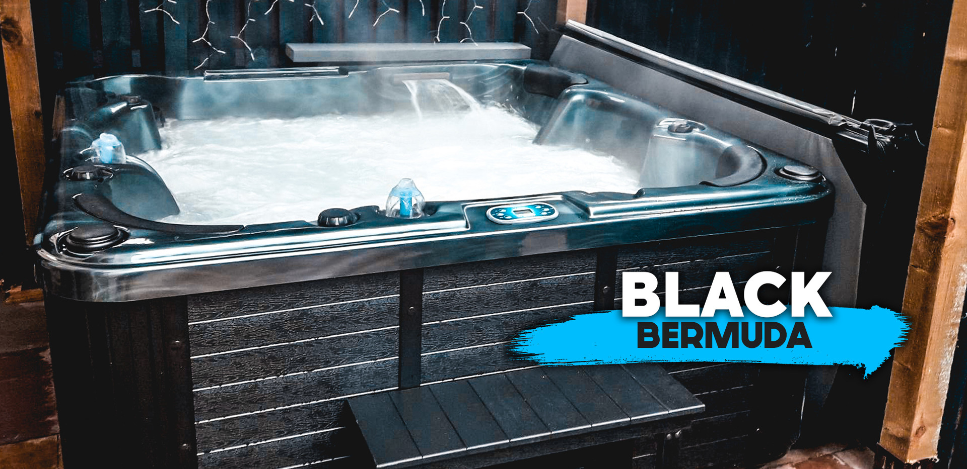 Bermuda_PreviousInstall_BLACK.jpg