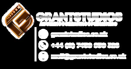 Website_ContactInfo.png