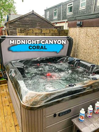 Coral_PreviousInstall_01.jpg