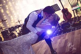 GS_WeddingPhotography_32.jpg