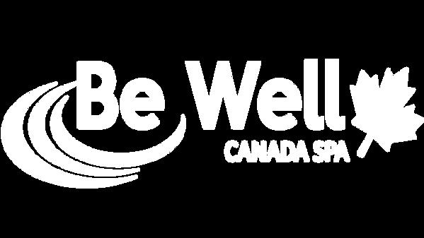 BeWellSpas_1920x1080_png.png