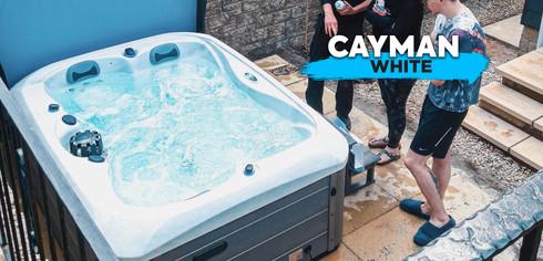 Cayman_PreviousInstall_02.jpg