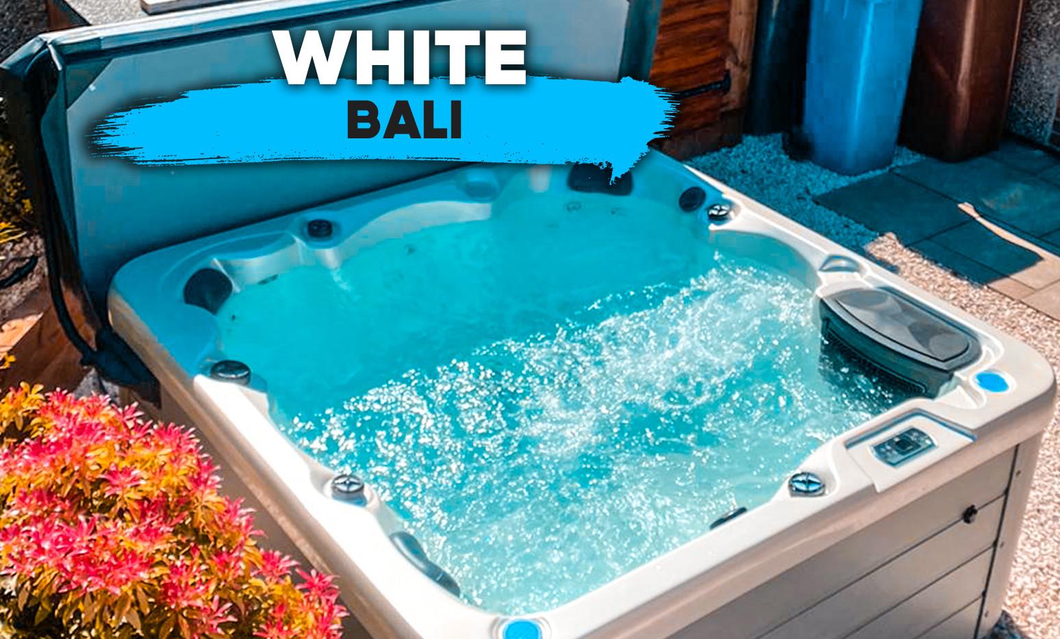 Bali_PreviousInstall_WHITE.jpg
