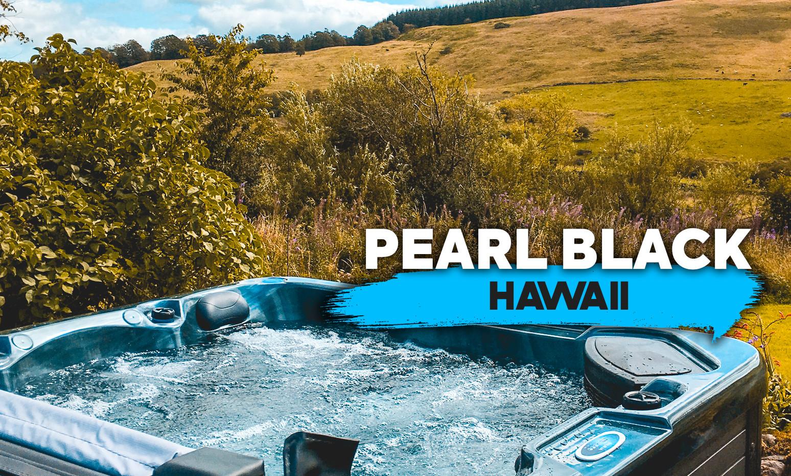 Hawaii_PreviousInstall_BLACK.jpg