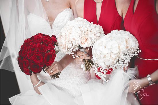 GS_WeddingPhotography_47.jpg