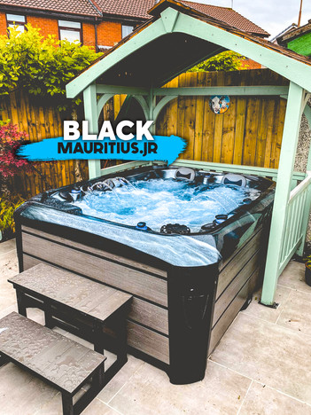 Mauritius.Jr_PreviousInstall_BLACK.jpg