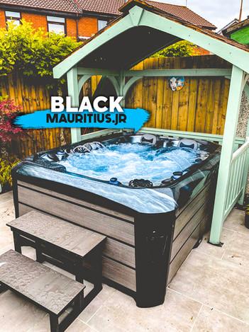 Mauritius.Jr_PreviousInstall_BLACK.jpg
