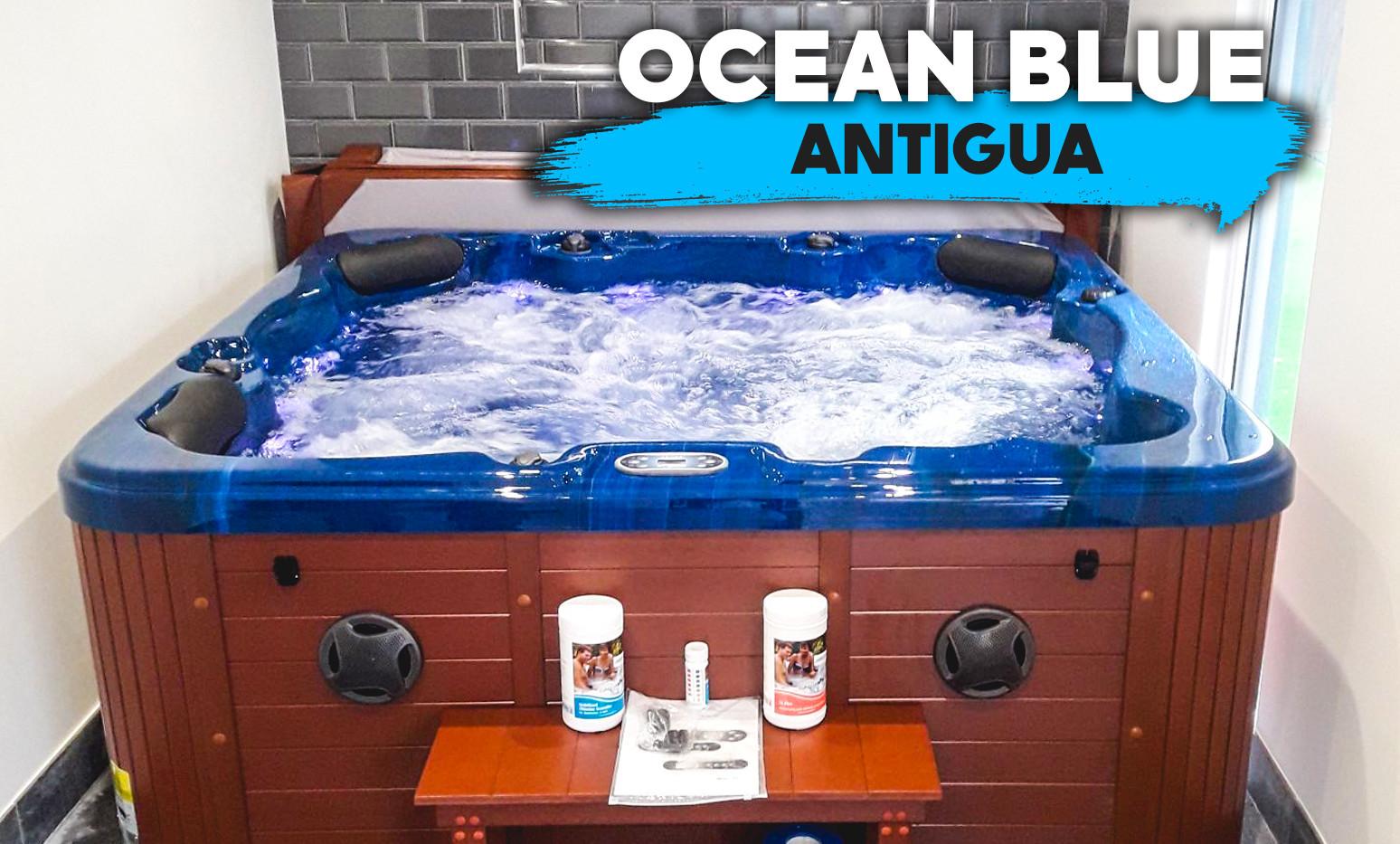 Antigua_PreviousInstall_BLUE.jpg