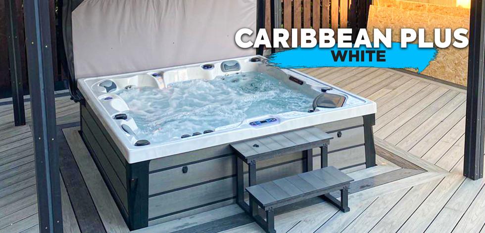 CaribbeanPlus_PreviousInstall_02.jpg