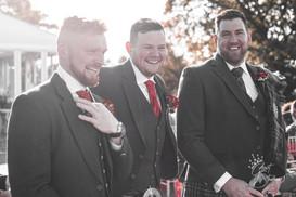 GS_WeddingPhotography_48.jpg