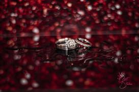 GS_WeddingPhotography_17.jpg