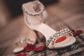 GS_WeddingPhotography_39.jpg
