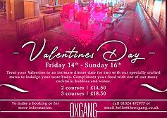 OXGANG_ValentinesDayLeaflet_A5_2020_EDIT