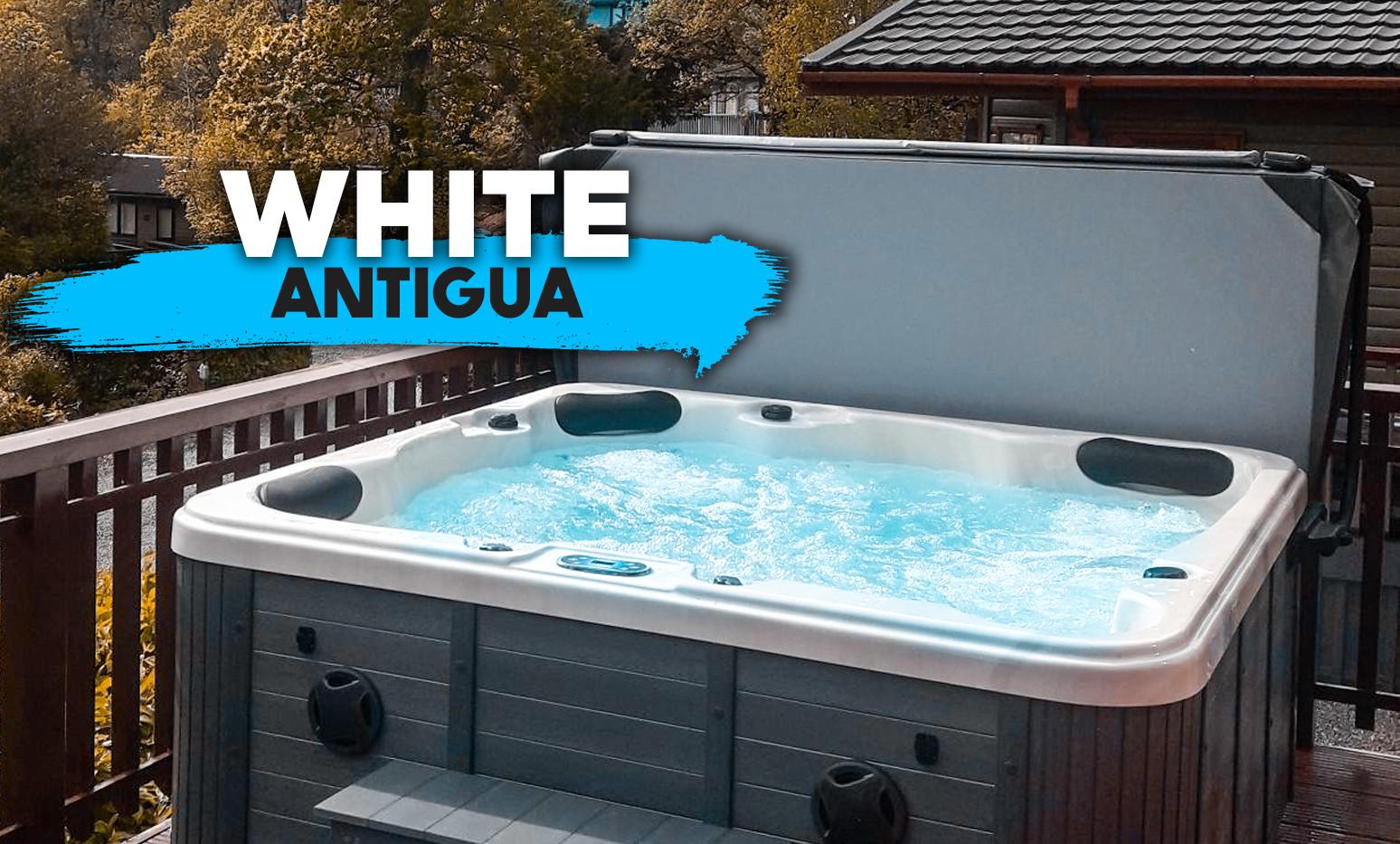 Antigua_PreviousInstall_WHITE.jpg
