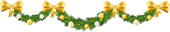 christmas-png-images-download-decorative
