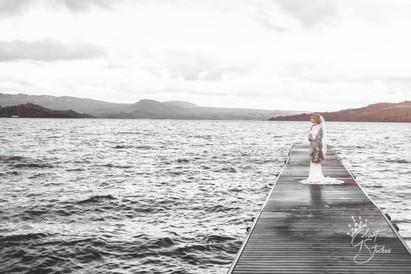 GS_WeddingPhotography_07.jpg