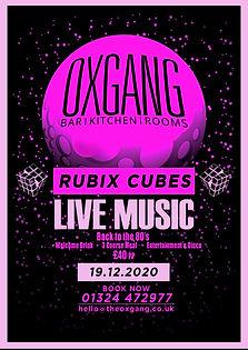RubixCubes_OXGANG_Events20.jpg