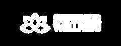 Superior-logo_2021_Black.png