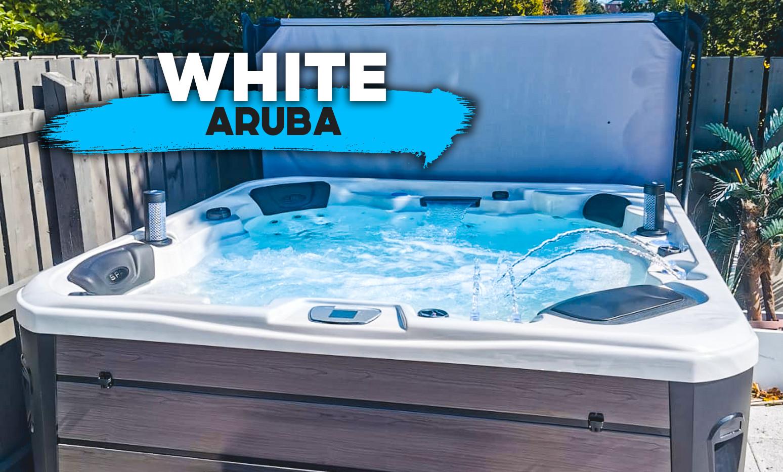 Aruba_PreviousInstall_WHITE.jpg