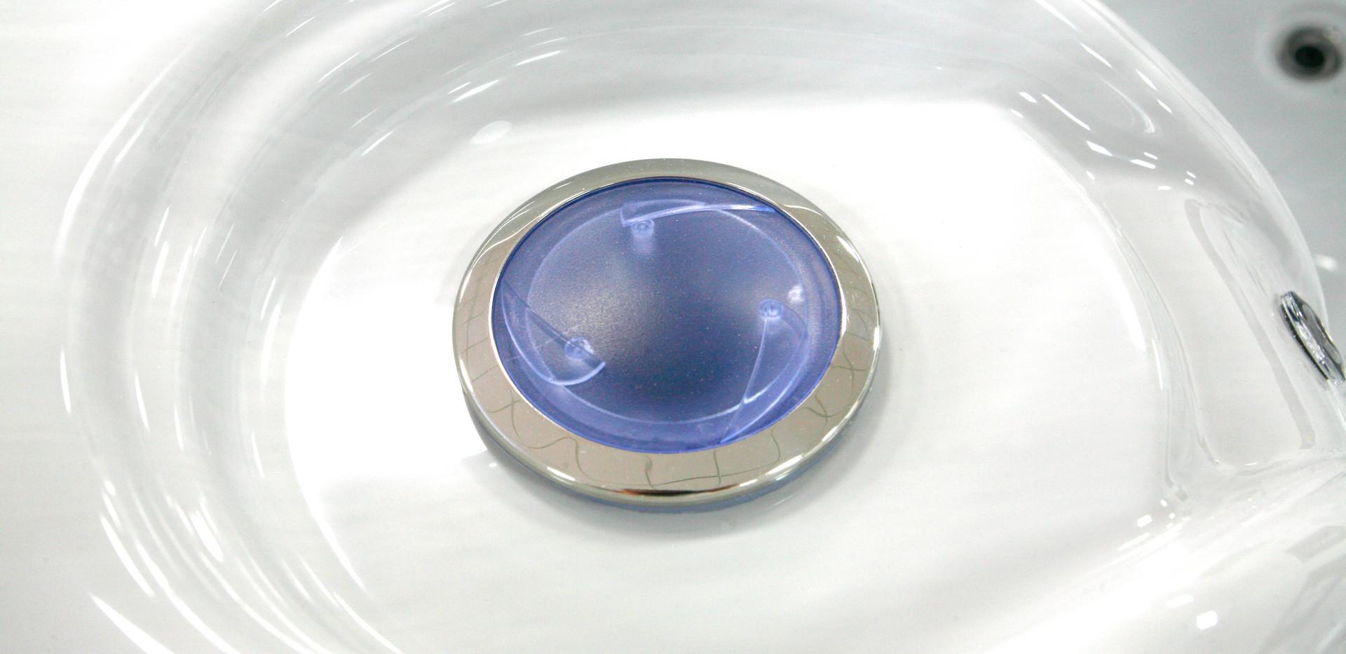 Arum C sterling silver close up 2.JPG