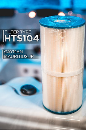 HTS104 | Filter