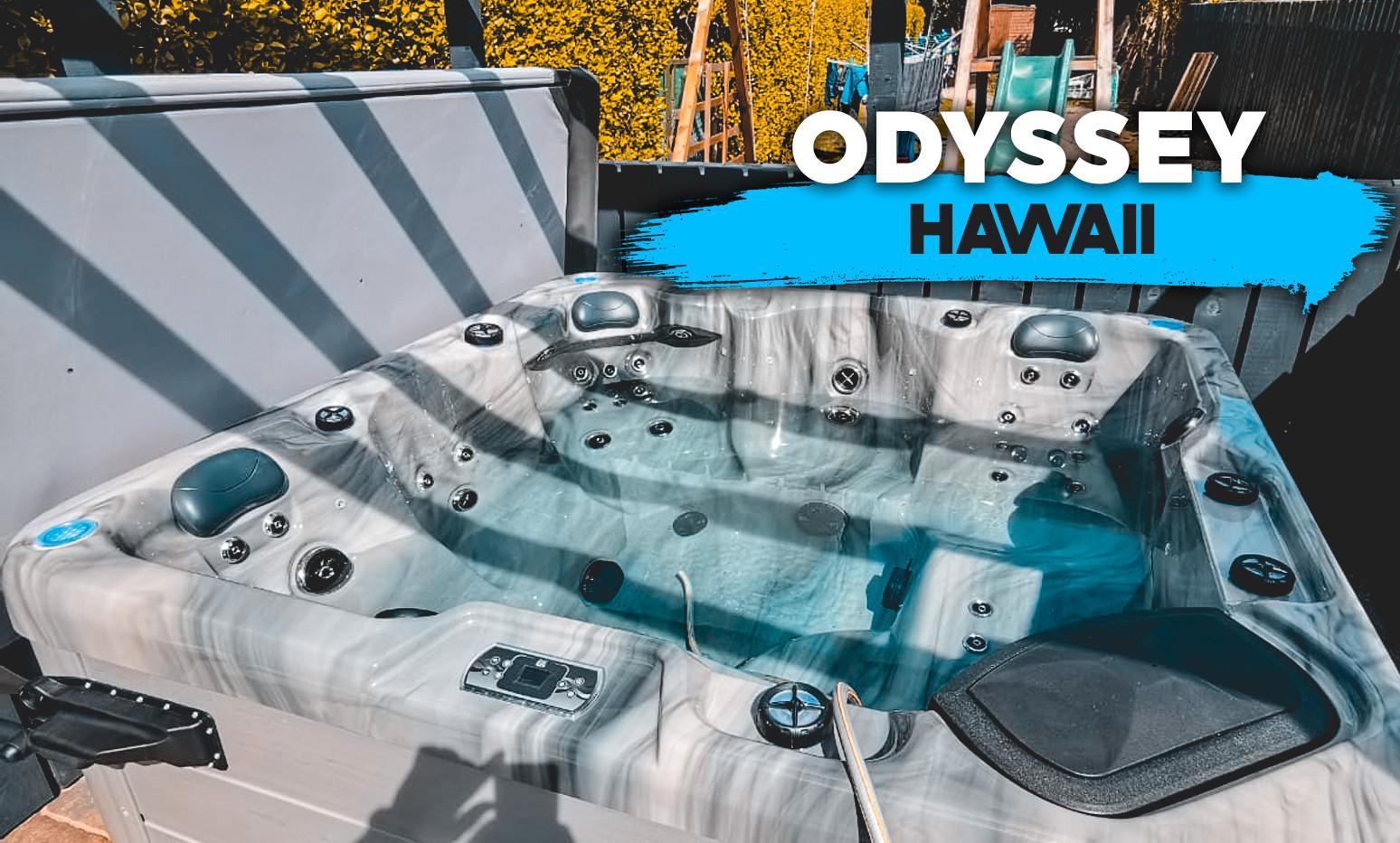 Hawaii_PreviousInstall_ODYSSEY.jpg
