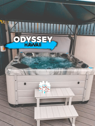 Hawaii_PreviousInstall_ODYSSEY_3.jpg