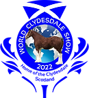 ClydesdaleShow TRANSPpng.png