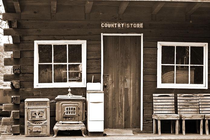 countrystore.jpg