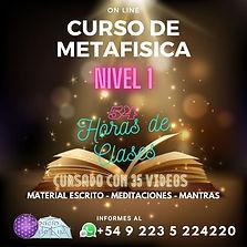 CURSO DE METAFISICA NIVEL 1 2021.jpg