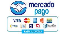 MERCADO PAGOS CORTADO.jpg