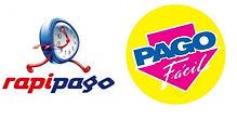 RAPIPAGO PAGOFACIL.jpg