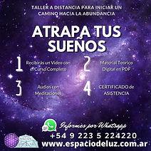 TALLER ATRAPA TUS SUEÑOS.jpg