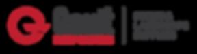 Gault_Logo_Stone_FNL-horiz+logo_stacked+